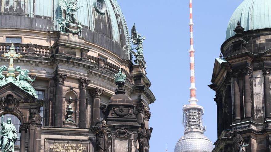 Herzlich Willkommen Im Relexa Hotel Berlin Am Potsdamer Platz