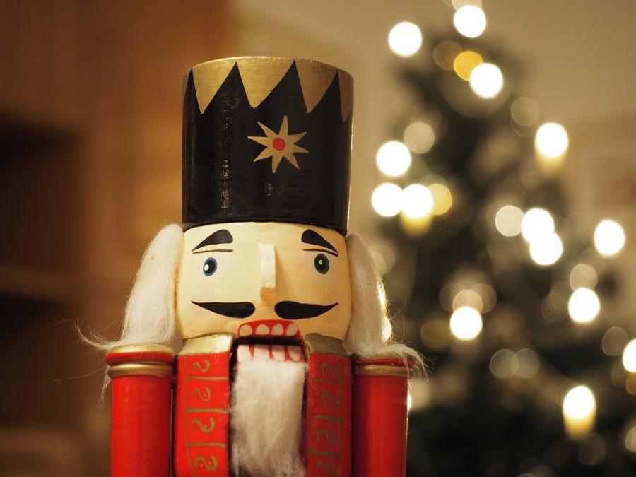 3 Tage - Christmas Shopping - relexa hotel Berlin