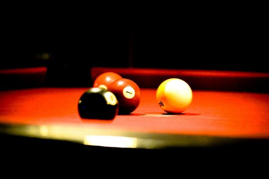 snooker 2019