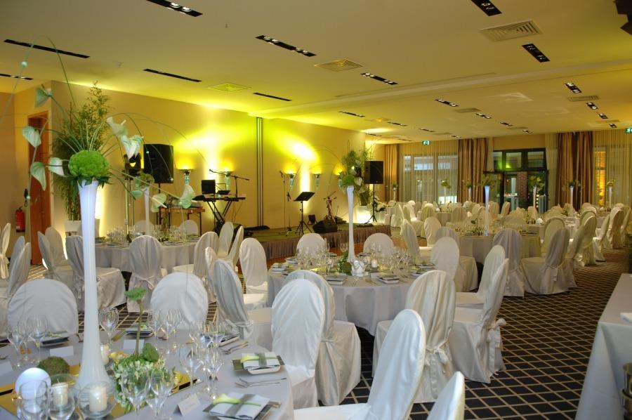 Celebrate Events Relexa Hotel Berlin