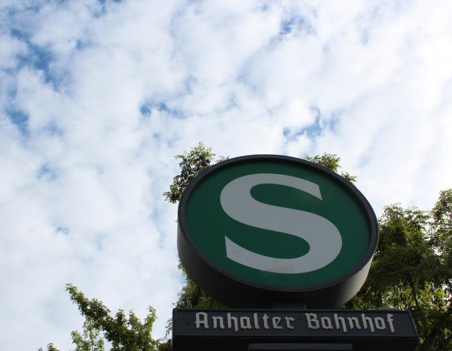 Hotels In Der Nahe Tempodrom Berlin