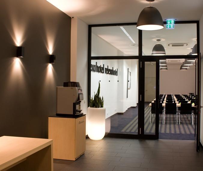 Hotel Foyer Berlin : Tagungsraum berlin mitte